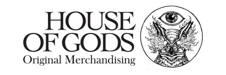 cropped-House-of-gods-TAGLINE-SLIDER-BANDAS.jpg