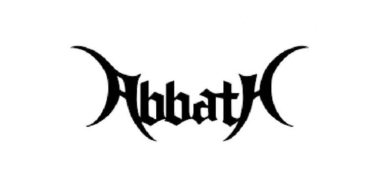 logo slider abbath