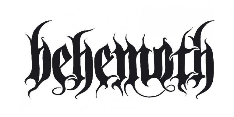 logo slider behemoth