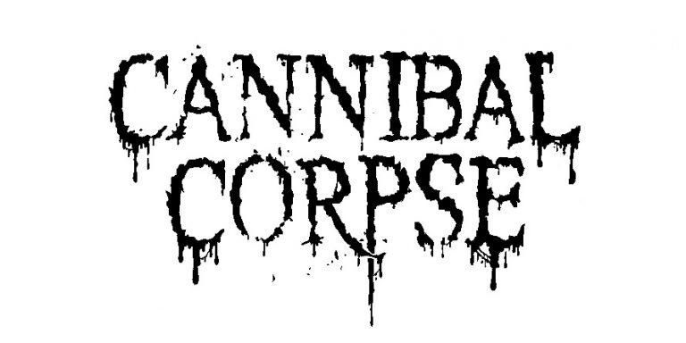 logo slider cannibal corpse