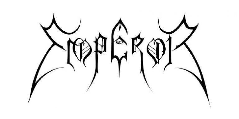 logo slider emperor