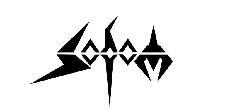 logo slider sodom