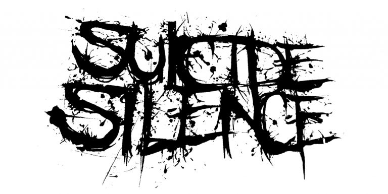 SUICE SILENCE LOGO JPG SLIDER copy